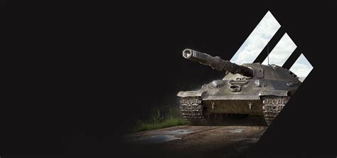 Object 705A   Tank Manuals   Guide