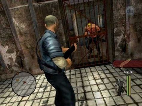 Six Ultra Violent Video Games That Are Ultra Awesome