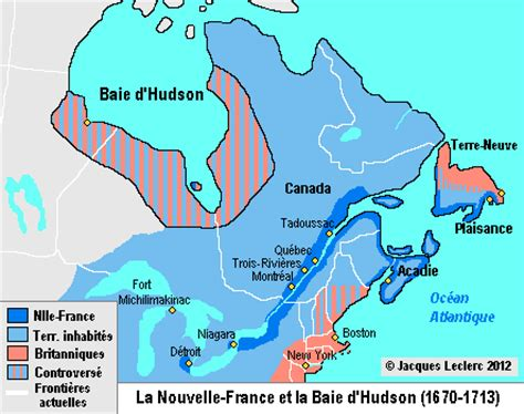 Why was the majority of the Labrador Peninsula given to