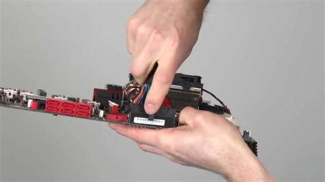Motherboard Connectors - All you Need to Know as Fast As