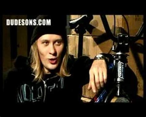 Who the hell is Jarppi The Dudeson? - YouTube