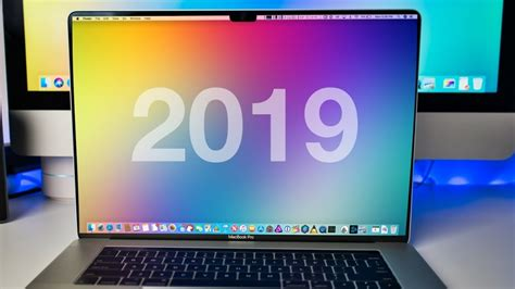 MacBook Pro 2019 Release Date, Features: Bigger, Faster