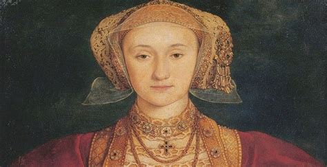 Anne of Cleves Biography - Facts, Childhood, Family Life