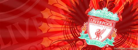 Liverpool Covers for Facebook   fbCoverLover