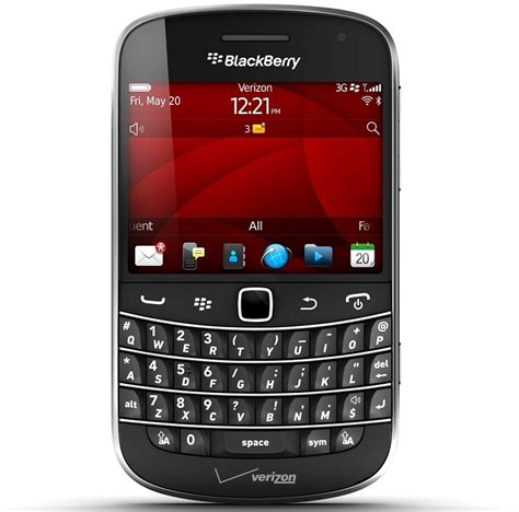 WHOLESALE CELL PHONES, WHOLESALE UNLOCKED CELL PHONES