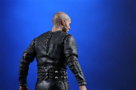 VIKINGS: KING RAGNAR 1/9 Statue CHRONICLE COLLECTIBLES
