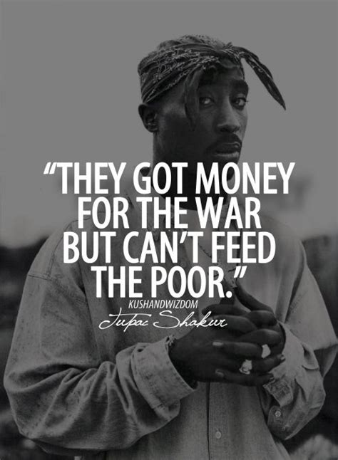 Tupac Wise Quotes