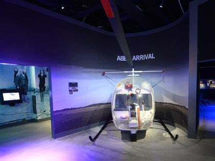 Interactive ABBA Museum Opens Today
