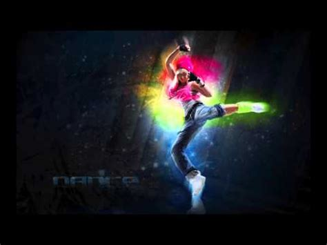 Techno 2015 Hands Up & Dance Mix #143 - YouTube