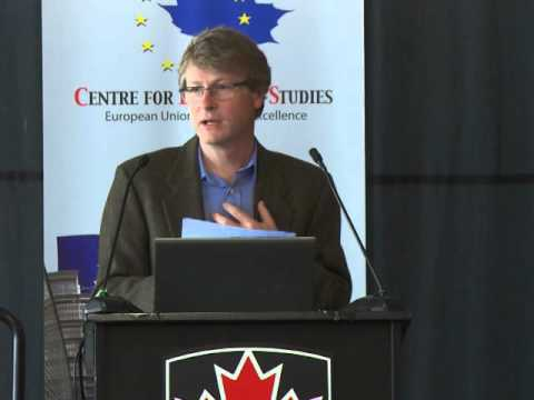 Canadian disaster research institute closes after funding