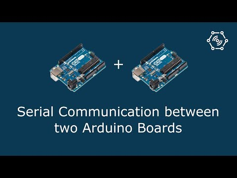 Howto connect Adafruit RFM95W Breakout 868 Mhz on Arduino