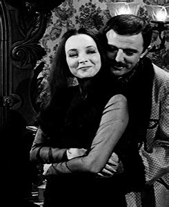 Gomez And Morticia GIFs - Find & Share on GIPHY