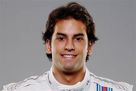Official: Nasr to partner Ericsson at Sauber in 2015