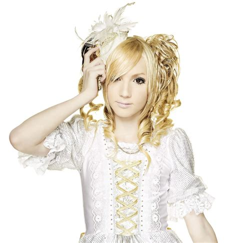 To the End, Hello everyone, my name is YOHIO! I was