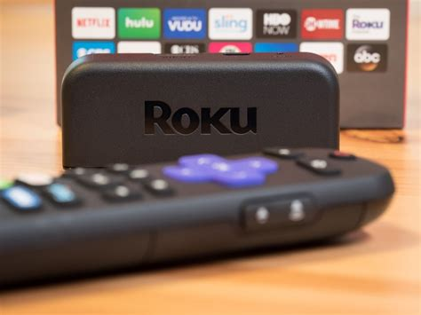 Roku Premiere review: 4K streaming doesn't get much easier