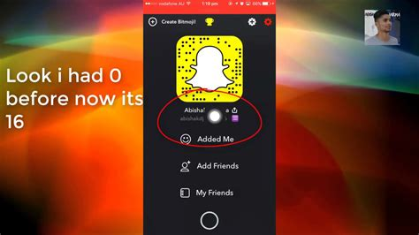 How To INCREASE SNAPCHAT SCORE FAST! (Increase Snap Score