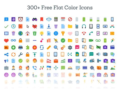 Yosemite Icon Pack Free PNG and SVG Icons SVG freebie