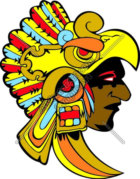 Free Aztec Art Pictures, Download Free Clip Art, Free Clip