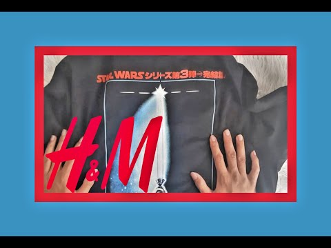 Tops and T-shirts | H&M