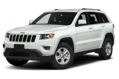 See 2015 Jeep Grand Cherokee Color Options - CarsDirect