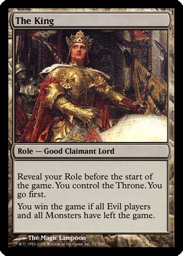 The Magic: the Gathering Multiplayer and Casual Format