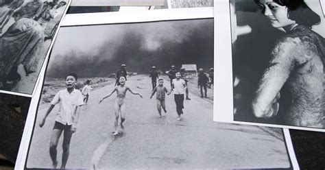 The girl in the picture - CBS News