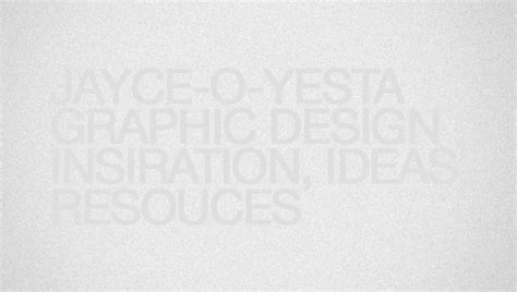 5 Typography Mistakes to Avoid in Layout Design - Jayce-o