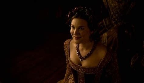 Tudor Confessions: Anne of Cleves - Anne of Cleves Fan Art