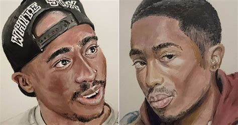 Revisiting Tupac's Misogyny Both On-Screen & Off - DJBooth