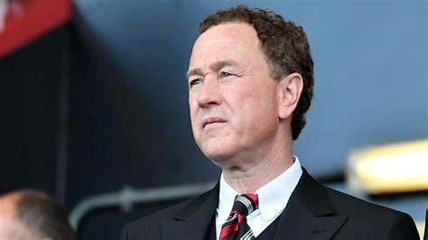 Steve Gibson's Exclusive Interview With BBC Tees