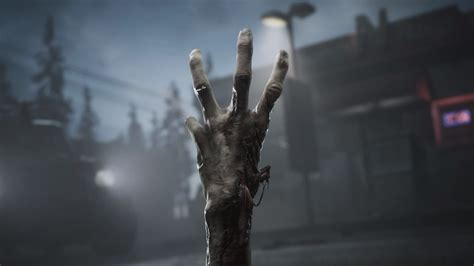 This Left 4 Dead 3 trailer is very cool, but almost
