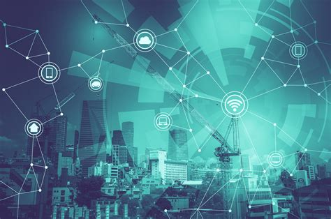 What to Expect When Verizon Launches Its 5G Network | The