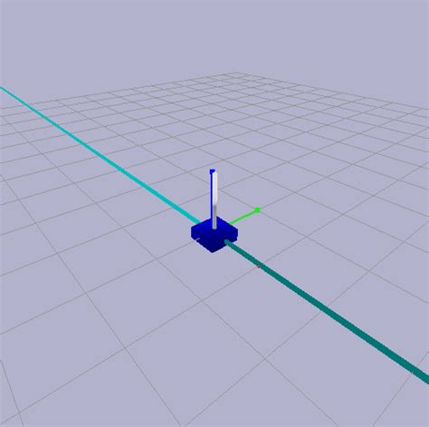 Part 8 – Virtual environments for reinforcement learning