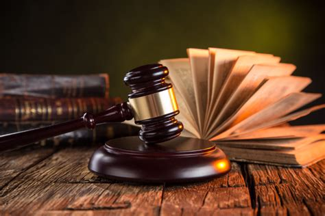 Court Decision Could Clear the Way for Final Payments to