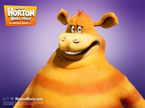 1000+ images about Horton Hears a Who on Pinterest