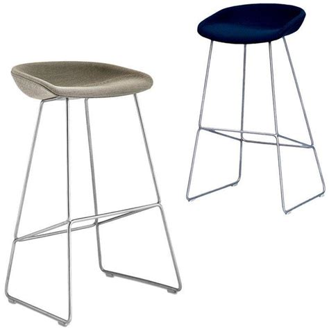 HAY ABOUT A STOOL AAS39 - Eclectic Cool