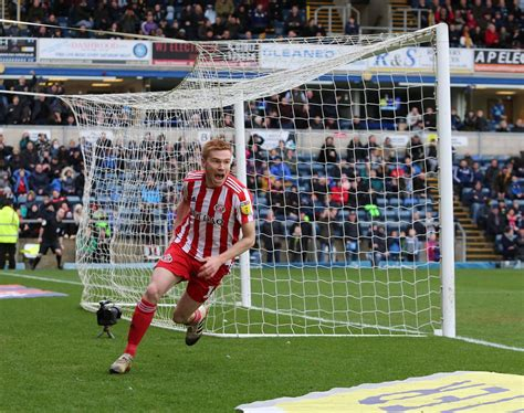 Power Rankings: Sunderland have a new first-time champion