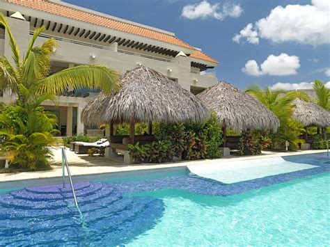 Best Price on The Reserve at Paradisus Palma Real All