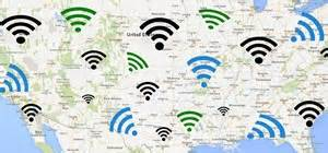 How to Crack Wi-Fi Passwords with Your Android Phone and
