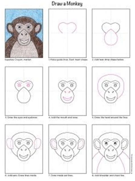 375 best images about Art How to draw on Pinterest
