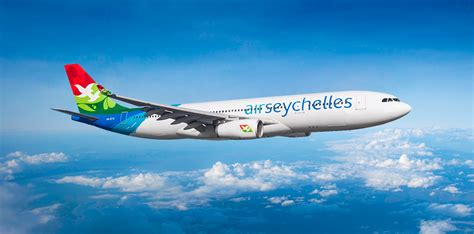 Air Seychelles Customer care - Airline Customer Care
