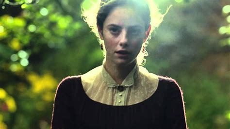 Mumford & Sons - The Enemy (for Wuthering Heights) - YouTube