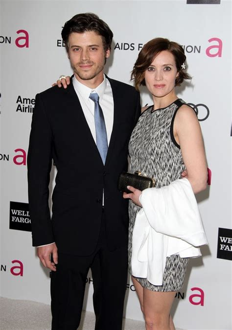 Fifty Shades Of Grey Movie: Francois Arnaud Replacing