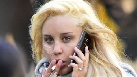 Everything You Need To Know About Amanda Bynes' Breakdown