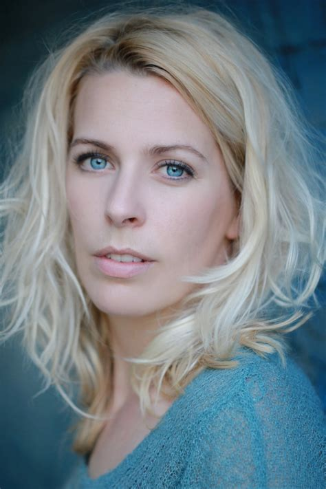 Interview: Sara Pascoe on female instincts, healthy sperm