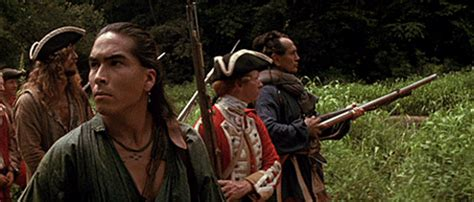 LastOfMohicans 1992-Russell Means