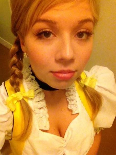 Pin on The Jennette McCurdy Dedication Archive
