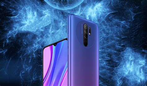 Redmi 9 Prime launched in India at starting price of Rs