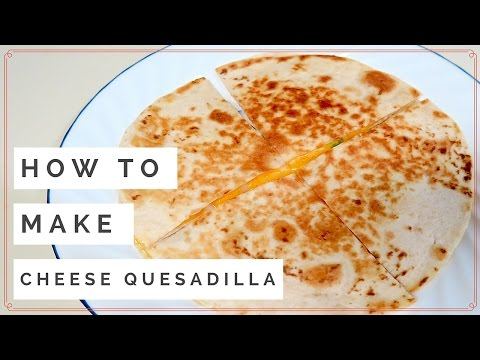 Taco Bell Launches Quesarito Nationwide - Business Insider