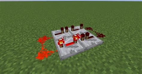 [MC-148607] After player died, redstone loop and command